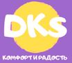 Детские коляски Ижевск. DKSRF.RU